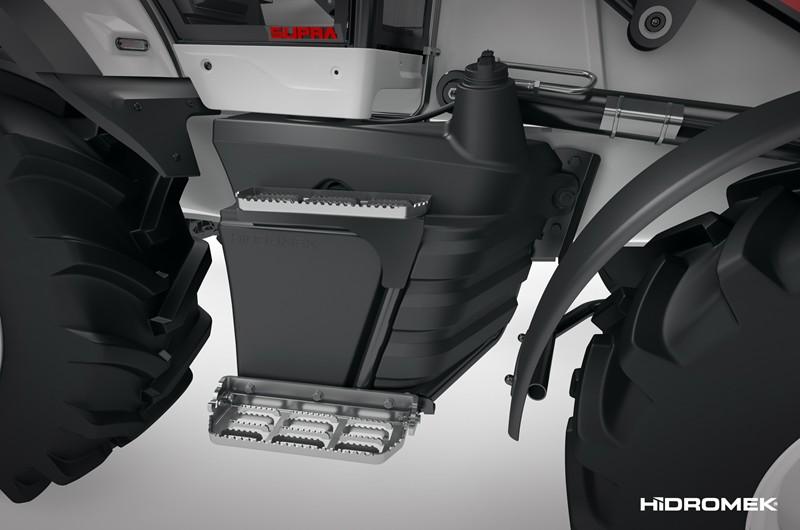 Hidromek-HMK-102B-SUPRA-Kazıcı-Yükleyici-bcmakina-sakarya-14