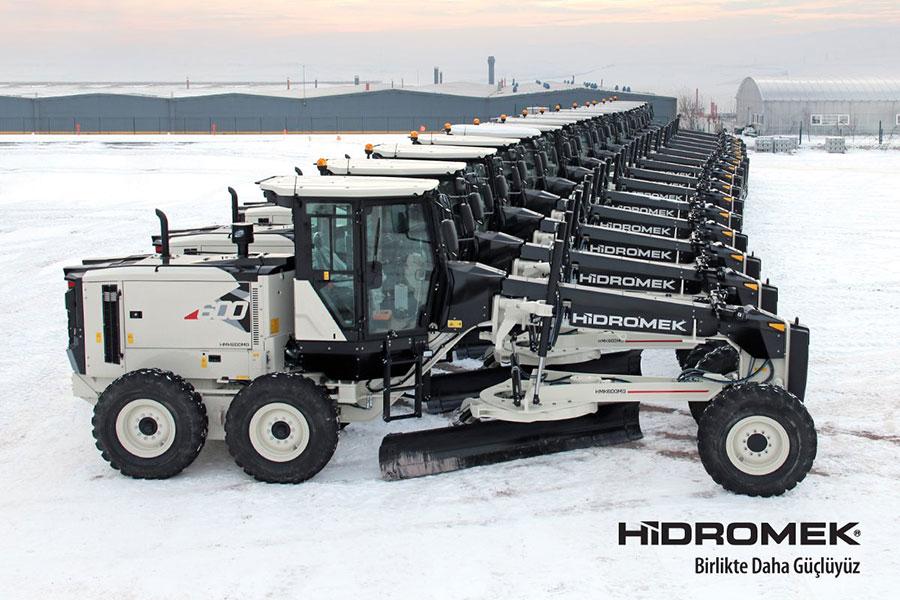 Hidromek-HMK-600-MG-Motor-Greyder-bcmakina-sakarya