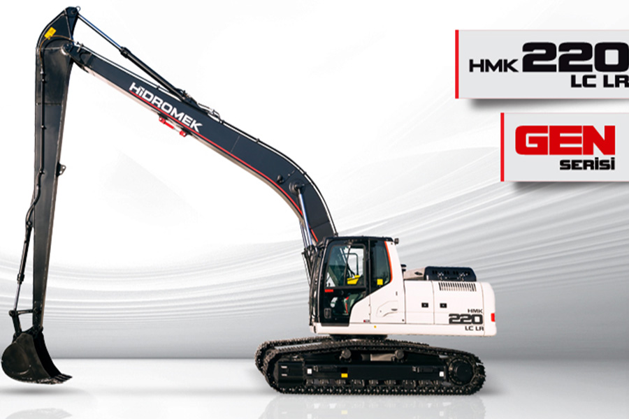 Hidromek-HMK-Ozel-Uygulama-Ekskavatorleri-bcmakina-sakarya-220-LC-LR