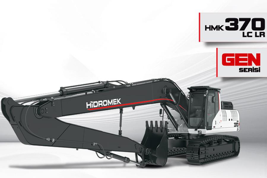 Hidromek-HMK-Ozel-Uygulama-Ekskavatorleri-bcmakina-sakarya-370-LC-LR