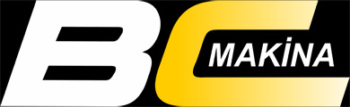 BC Makina