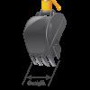 excavator-bcmakina-genislik-icon