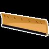 greyder-bicak